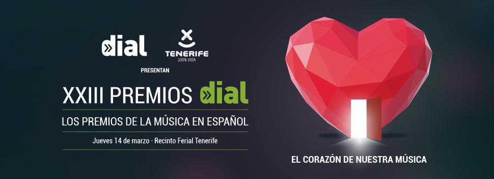 Especial_PremiosDial2019