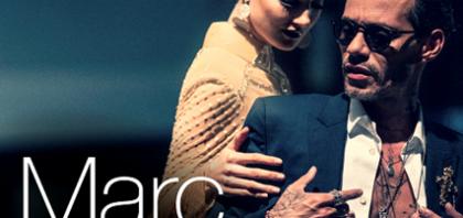 Marc Anthony – Tu Vida en la Mía
