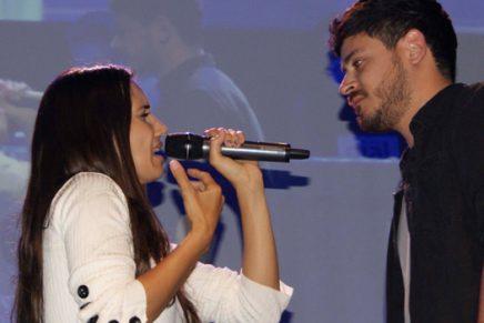 India Martínez y Cepeda