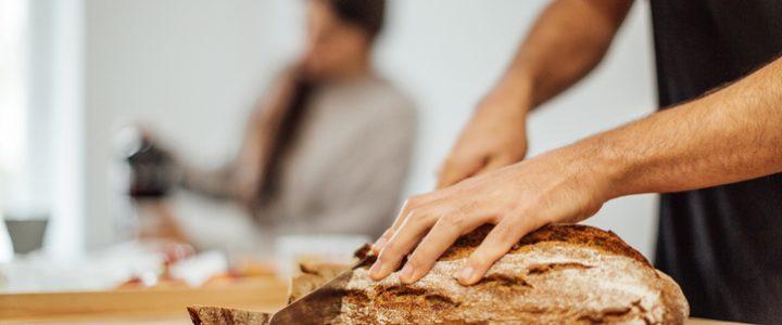 engordan mas los picos o el pan