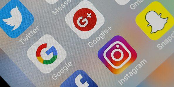 Las 5 Reglas Básicas Para Ligar En Redes Sociales Y No Fracasar Te Las Revelamos Cadena Dial