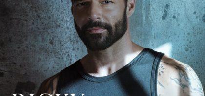 Ricky Martin – Tiburones (Vídeo Oficial)
