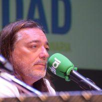Isidro Montalvo en Las Palmas de Gran Canaria