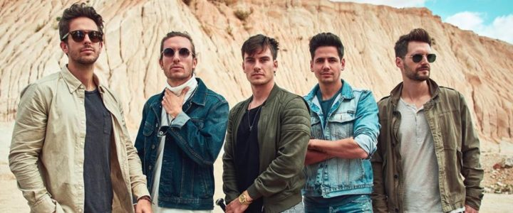 dvicio artista grupo música español