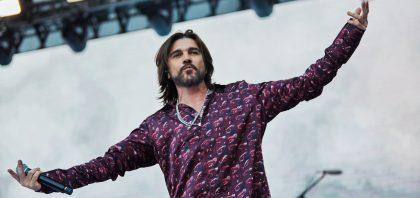 Juanes – Loco