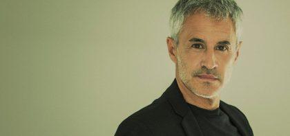 Sergio Dalma – Bailar Pegados (Acústico)