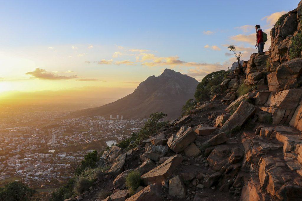 Sudáfrica, país con el diamante más grande del mundo