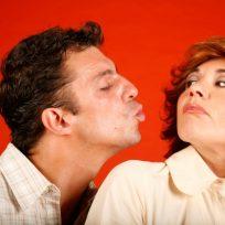 cita amorosa preguntas seducción