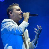 reik artista latino cantante