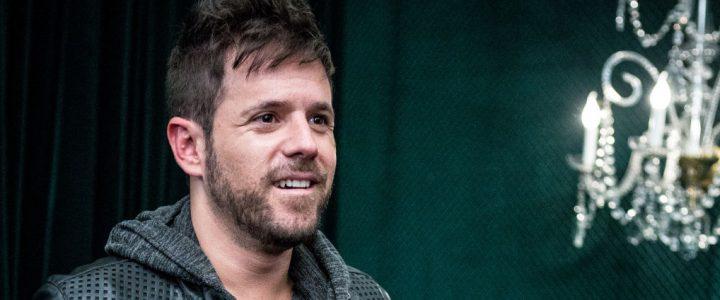 pablo lópez artista cantante música español