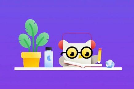 Socratic, la app para ayudar a tu hijo a hacer deberes