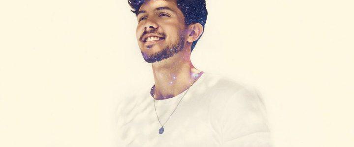 carlos right cantante música español