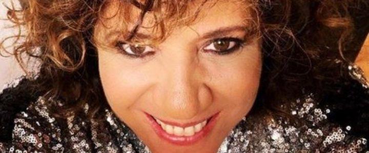 rosana cantante artista español