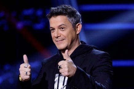 alejandro sanz cantante artista música español