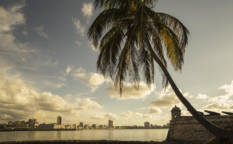 el cubano Benson vuelve a protagonizar la broma de Isidro Montalvo