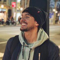 carlos right cantante artista música español