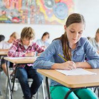 niños colegio recuperación pediatrasclases bulo