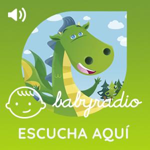 Escucha Dial Babyradio