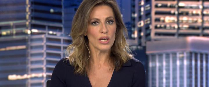 Ángeles Blanco, víctima de un cruel bulo que se ha hecho viral en redes