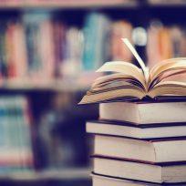 Las recomendaciones de los oyentes para este Día del Libro