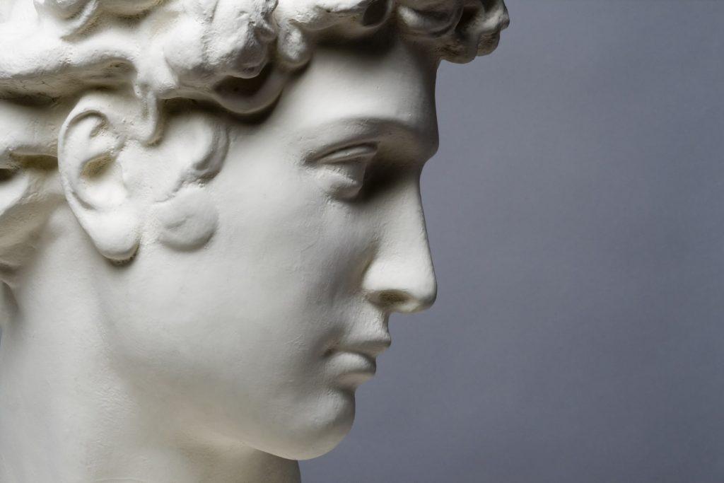 """""""Tener muchos humos"""" y su significado procedente de los antiguos romanos"""