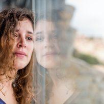 Impacto emocional del confinamiento