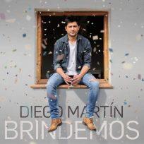 diego martín nuevo sencillo cantante artista