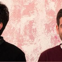 estopa grupo cantantes música español