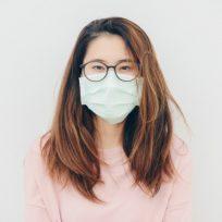 gafas mascarilla vaho empañarse truco coronavirus