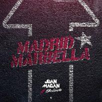 juan magán belinda madrid x marbella