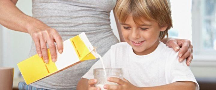brick leche mascarilla ingenio