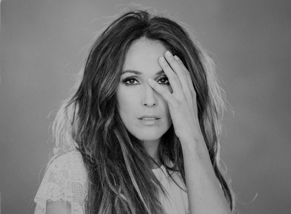 malú artista cantante música en español