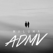 maluma admv nuevo sencillo artista cantante