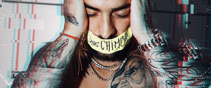 maluma qué chimba artista nuevo videoclip sencillo canción