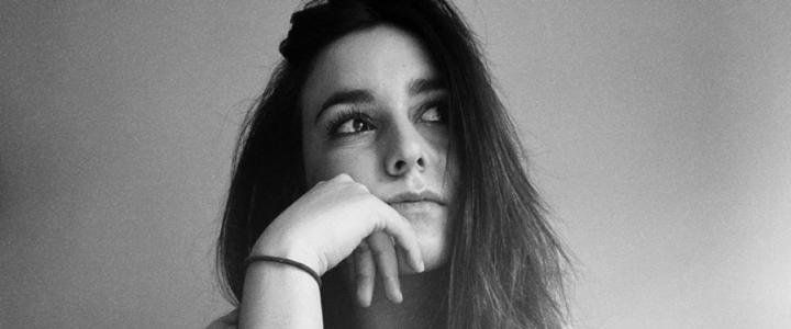 marta soto cantante artista nuevas canciones