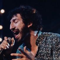 marwan reflexión artista música apagón cultural