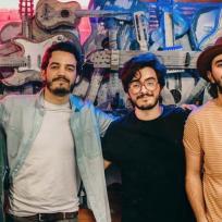 morat banda grupo nuevo sencillo música