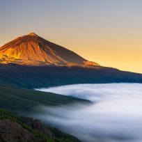 """Islas Canarias, lugar con """"el mejor clima del mundo"""""""