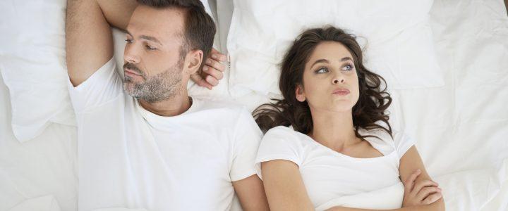maridos estrés mujer hijos familia