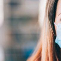 mascarilla reutilizar coronavirus