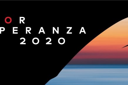 diego torres dani martín color esperanza 2020 coronavirus