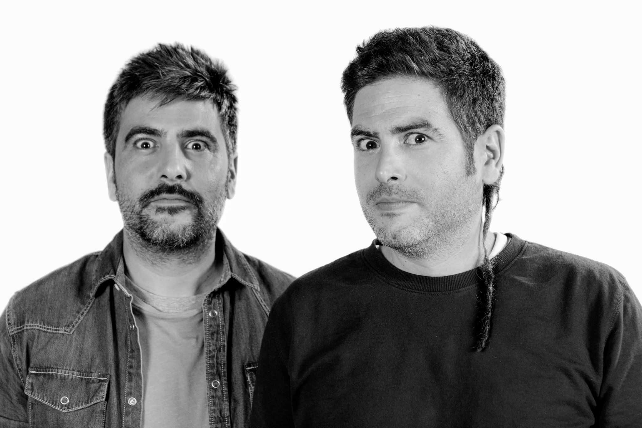 estopa grupo hermanos muñoz música en español