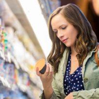 yogures ocu ranking supermercado mujer