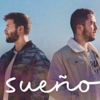 Pablo Alborán y Beret lanzan el videoclip de Sueño