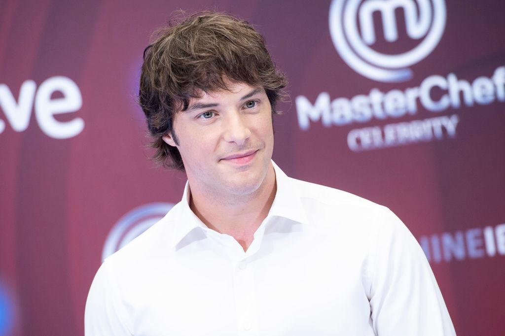 """La dura reprimenda de Jordi Cruz a una concursante: """"Das zancadas hacia atrás"""""""