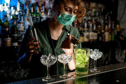 La reapertura de discotecas y la rectificación que exige Isidro Montalvo