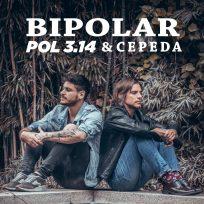 cepeda pol 3.14 bipolar nueva colaboración