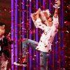 Final de MasterChef: Ana arrasa en la final y Jordi Cruz vuelve a dejar un rapapolvo por los nervios de Luna