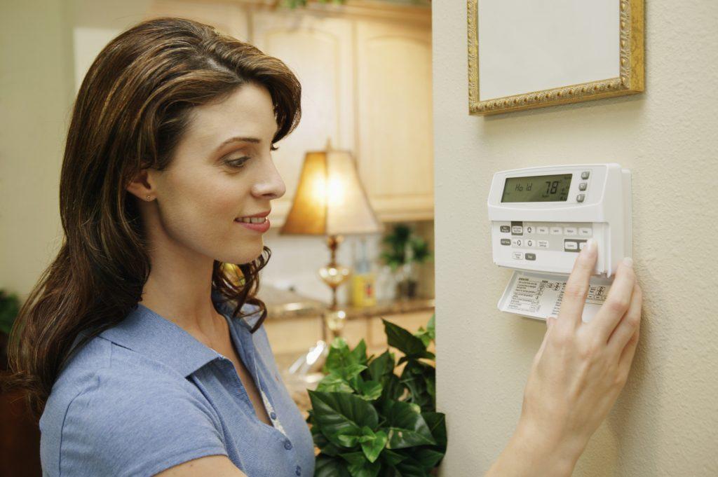 aire acondicionado ventilador factura luz gastos