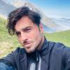 bustamante cantante artista español montaña playa